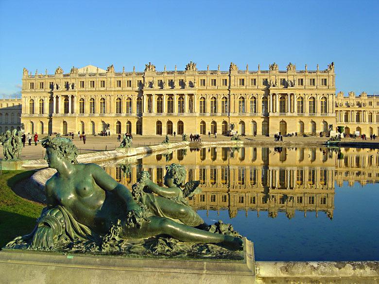 Los edificios mas bellos de Europa según la UNESCO 0C5