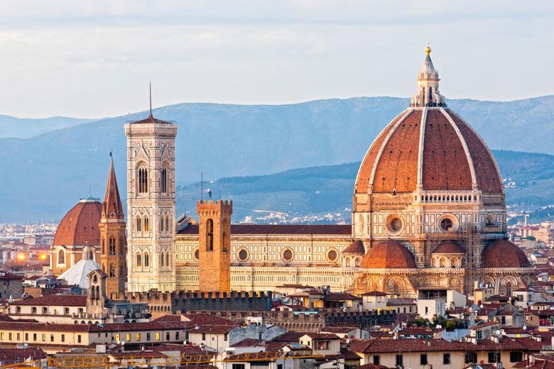 Los edificios mas bellos de Europa según la UNESCO 45E