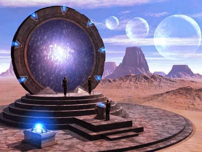 puede que NIBIRU NO sea un planeta................ 63A