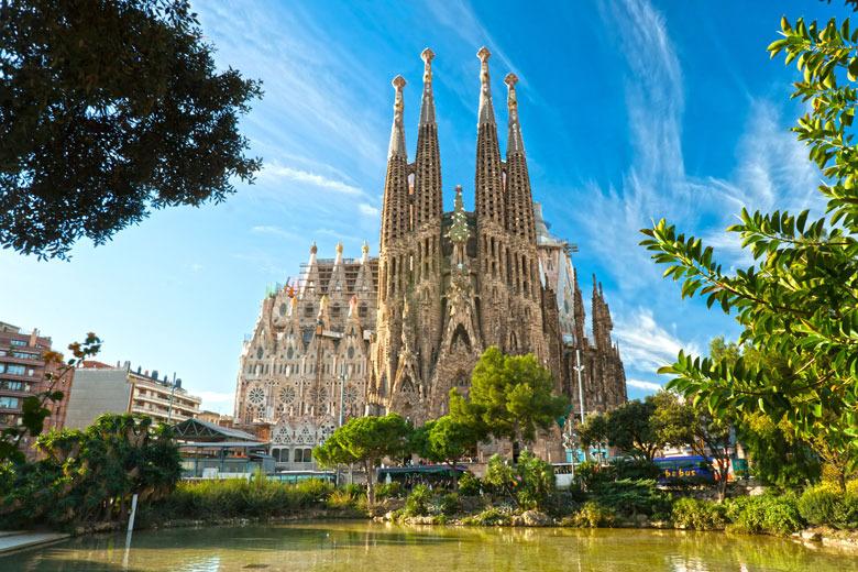 Los edificios mas bellos de Europa según la UNESCO F00