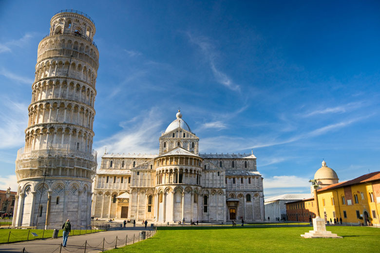 Los edificios mas bellos de Europa según la UNESCO EE8