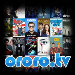 Páginas para ver películas y series en versión original A89
