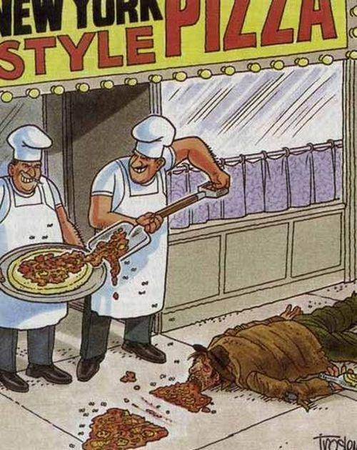 Un poco de humor gráfico...  E4E