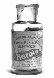 El lado friki de la medicina. (Medu) E7E