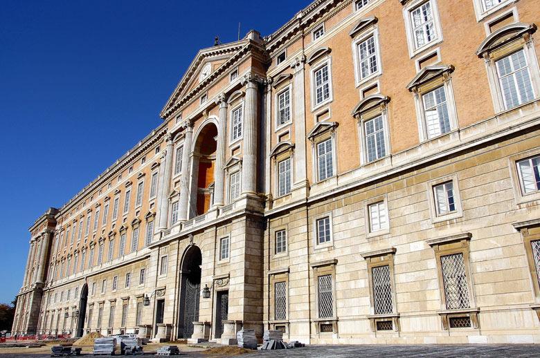 Los edificios mas bellos de Europa según la UNESCO 4DE