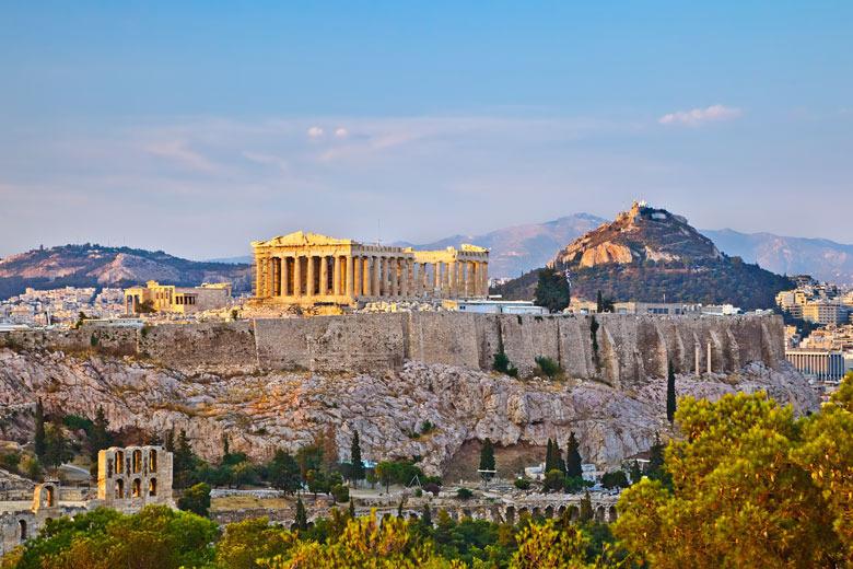 Los edificios mas bellos de Europa según la UNESCO A25