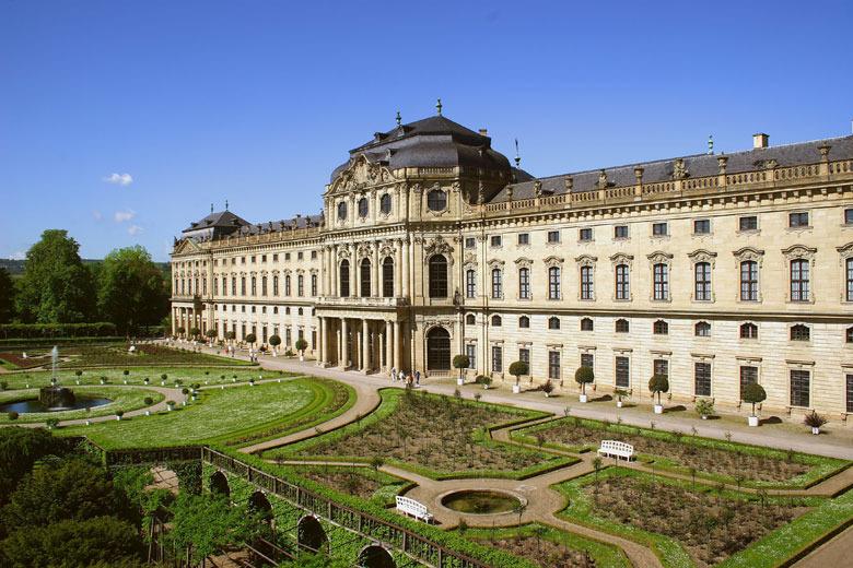 Los edificios mas bellos de Europa según la UNESCO 5FB