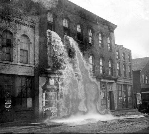 20 fotografías históricas que no habías visto 397