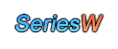 Páginas para ver películas y series en versión original 919