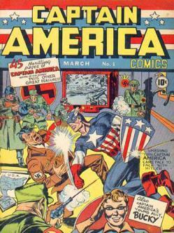 Anécdotas y curiosidades de la Segunda Guerra Mundial 4F8