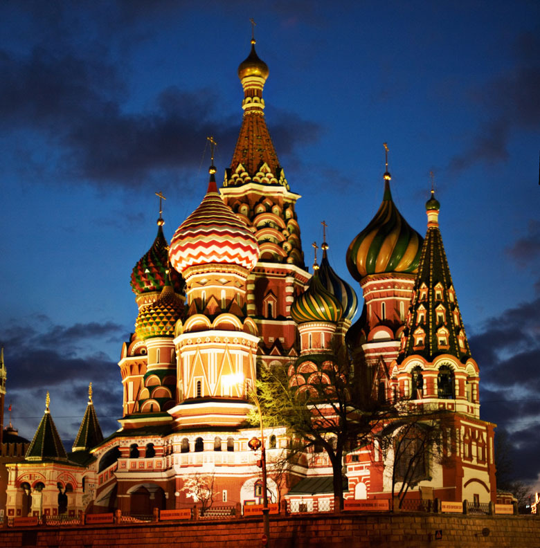Los edificios mas bellos de Europa según la UNESCO 1ED