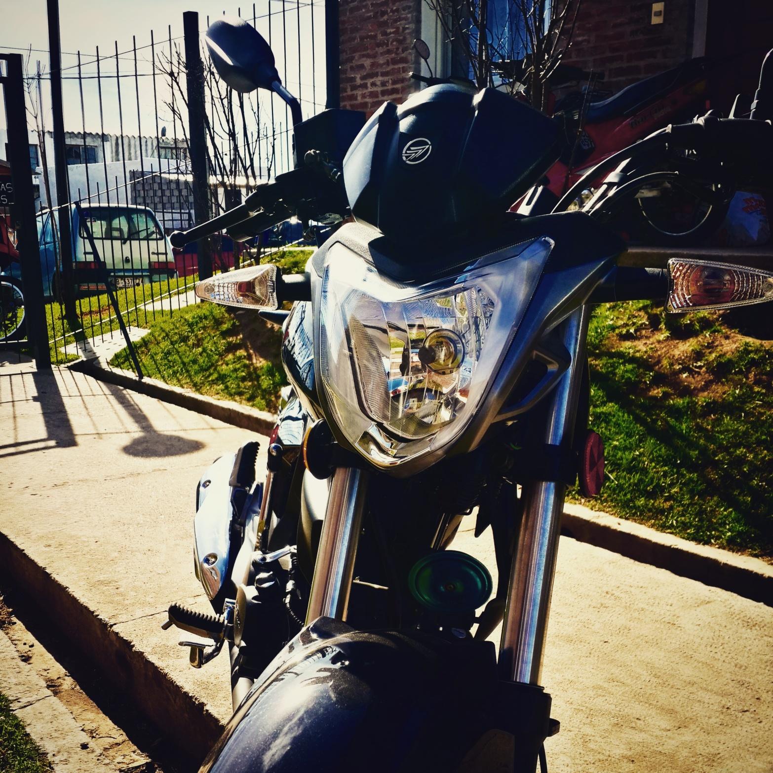 Nuevo Por aca desde PUNTA DEL ESTE - URUGUAY 844