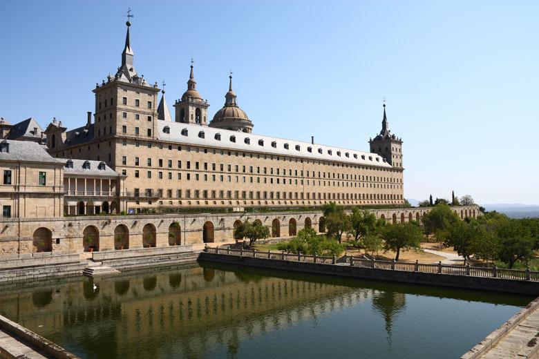 Los edificios mas bellos de Europa según la UNESCO 501