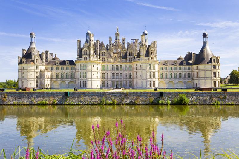Los edificios mas bellos de Europa según la UNESCO 520
