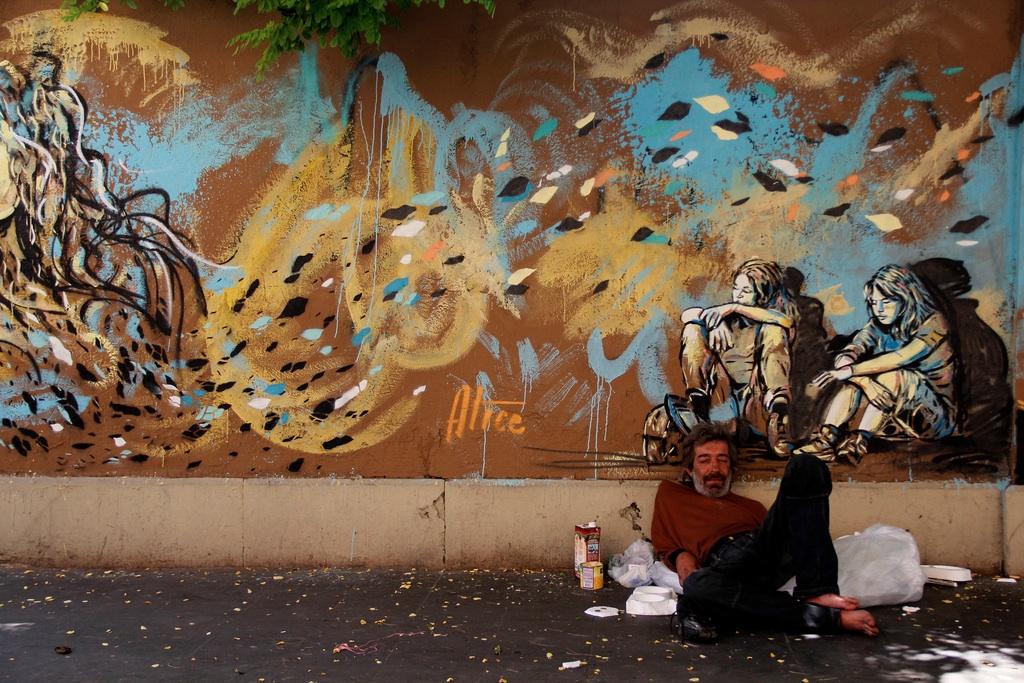 Arte Urbano 12F24E5BE