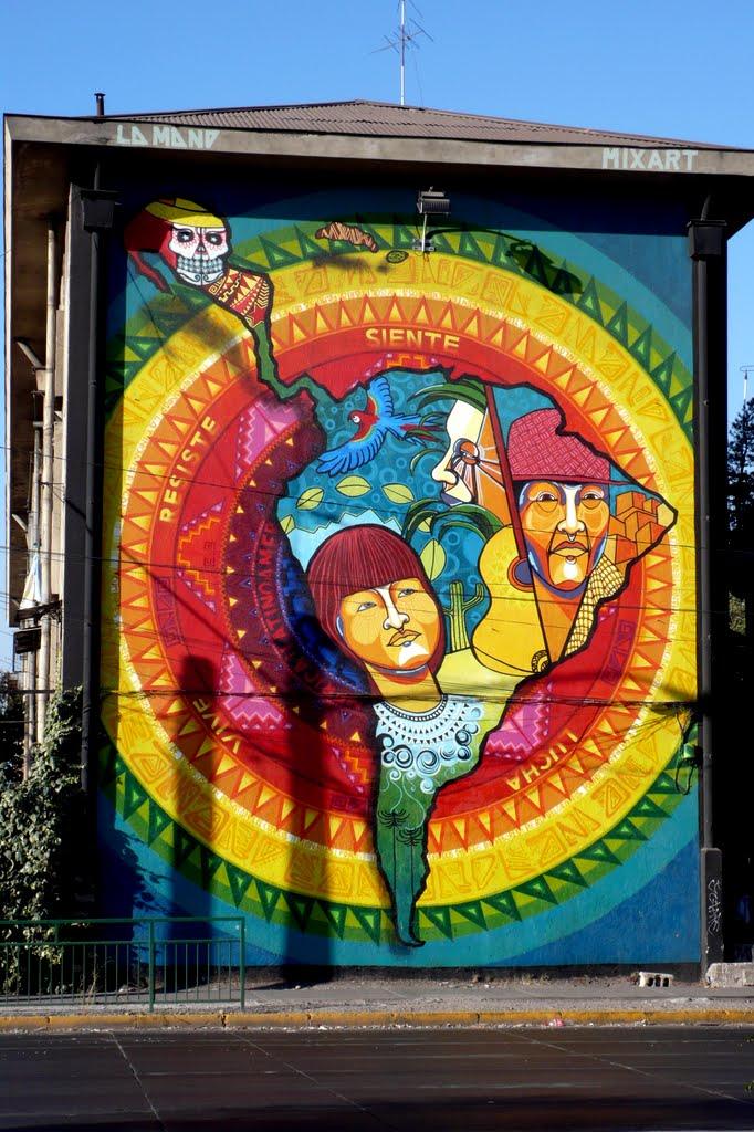 Arte Urbano 4D46DFE54