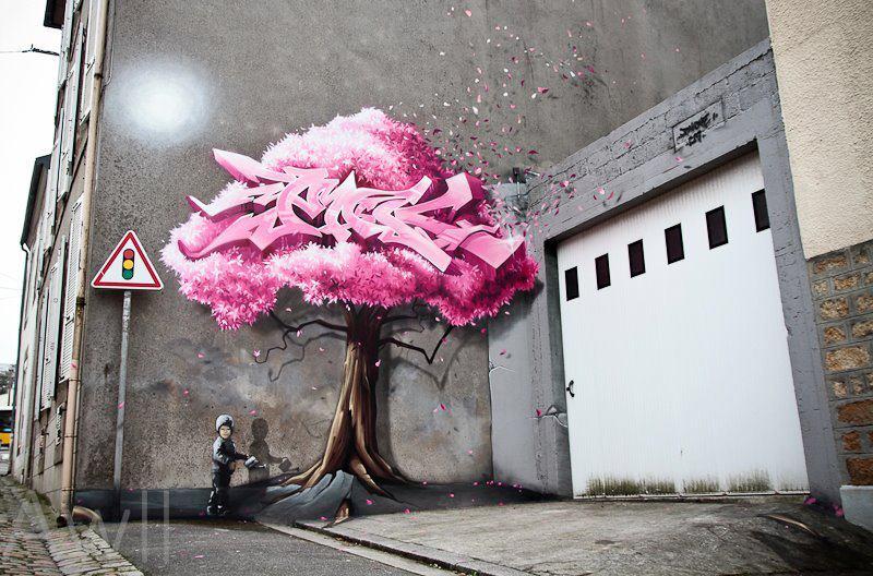 Arte Urbano 0EFB9B6F4