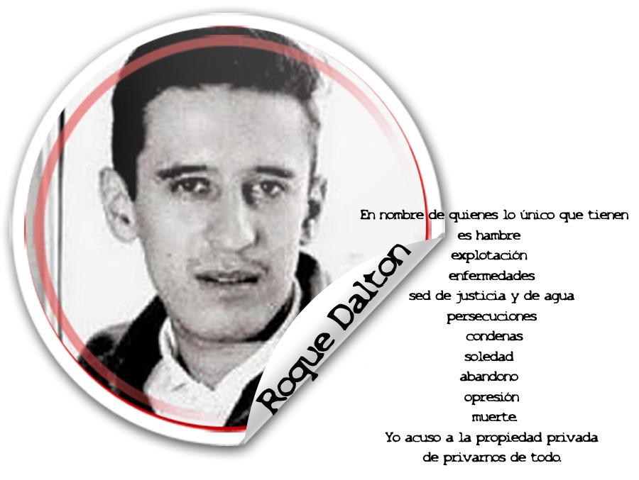 pablo-hasel.blogspot.com (Blog no oficial de Pablo Hasél discografía completa, poemarios, videoclips, entrevistas, conciertos.) 455