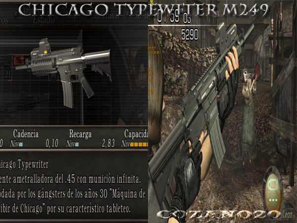 Varios mods de armas 53E1AF841