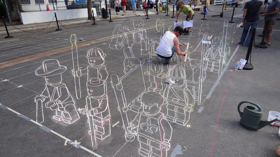 Arte Urbano 90A9797A0