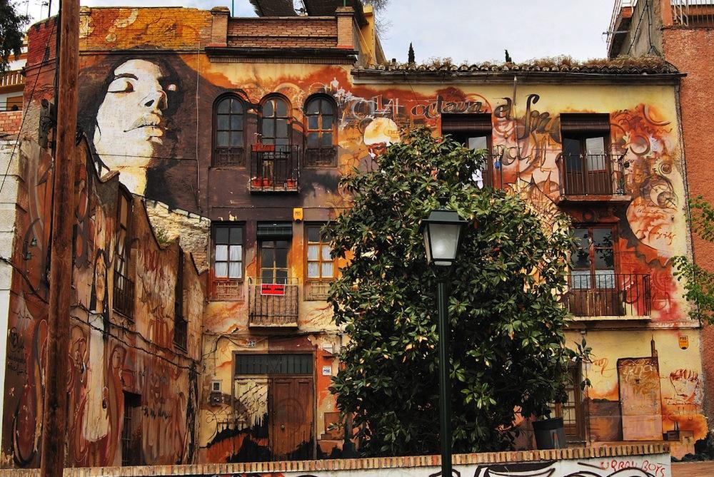 Arte Urbano 014E6064D