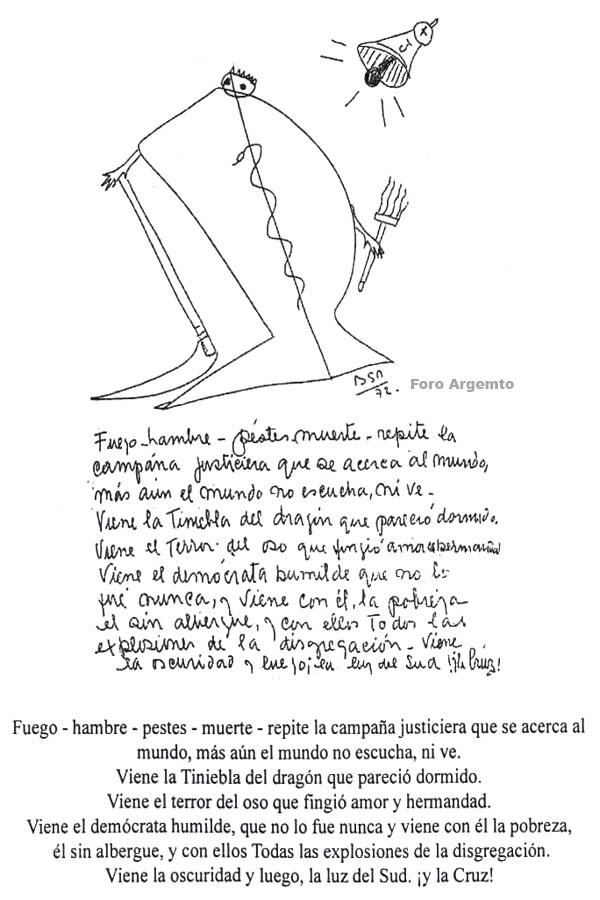 EL CARDENAL JORGE BERGOGLIO EL NUEVO PAPA. - Página 27 3EB85B426