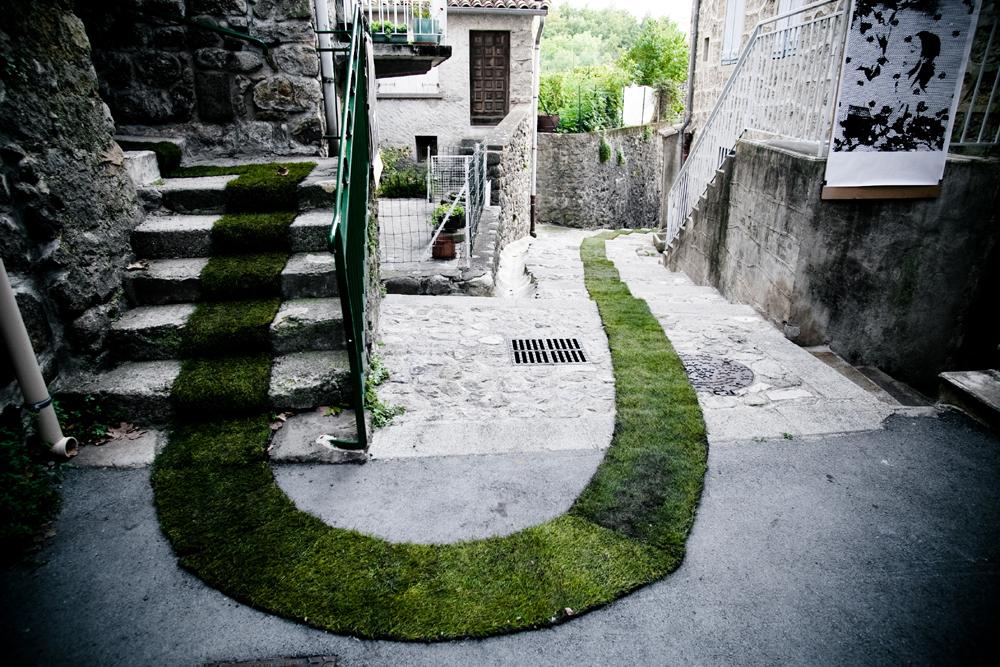 Arte Urbano 4406FDE40