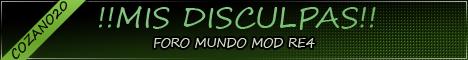 [OFFLINE] Videos HD  720 para el juego Resident Evil 4 (Actualizados) 07260A221