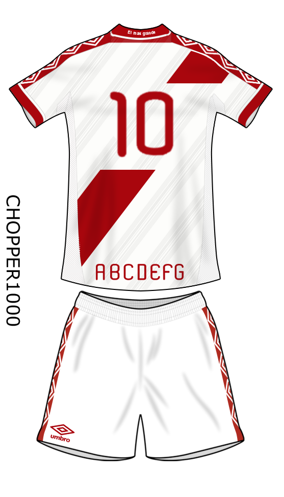 River Plate - Home [ST Plano] 7D87544C5