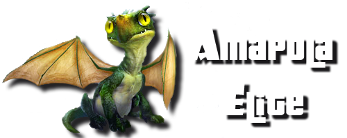 Amapola Elite (DoA)