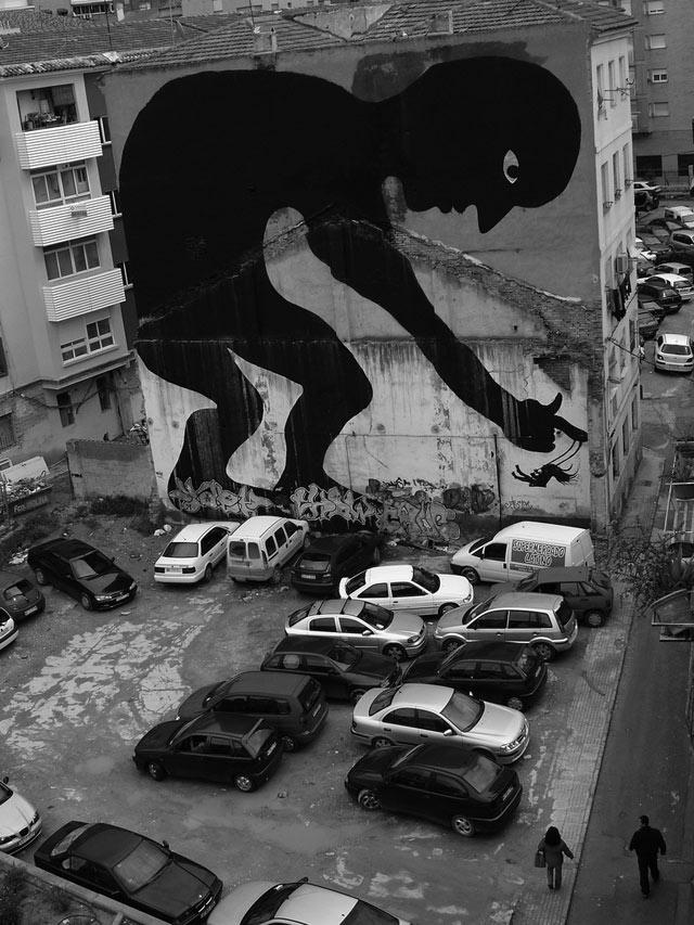 Arte Urbano 7A6AD0468