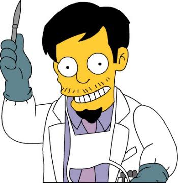 Muy feliz cumpleaños Dr Jekyll D1F48E6CE