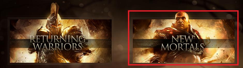 [Aporte] DLC GOW Ascension gratis. 804E32DA7