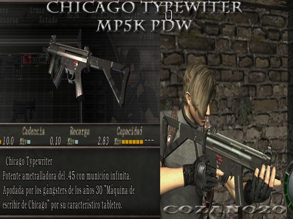 Mods posteados por cozano20 (armas) 5C8250F57