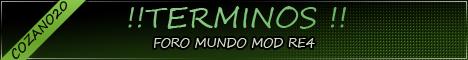 [OFFLINE] Videos HD  720 para el juego Resident Evil 4 (Actualizados) 842B08009