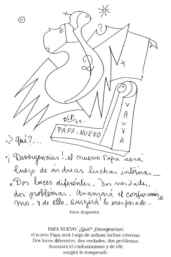 EL CARDENAL JORGE BERGOGLIO EL NUEVO PAPA. - Página 27 F82A73AD2