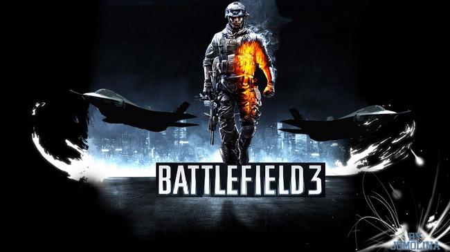 [Oferta] Battlefield 3 Origin $3.25 4EA
