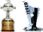 Copa Libertadores 2012 - Torneo argentino 11/12