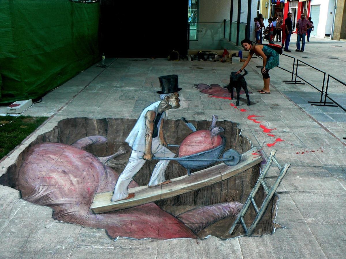 Arte Urbano F3B925650