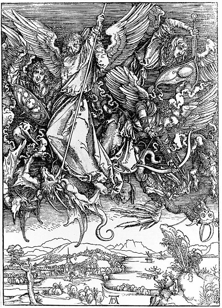 ¿Quién es Lúcifer? 378