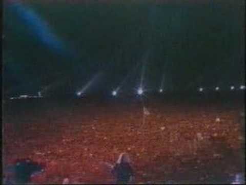 California Jamming (1996/2003)  F7EF2669D