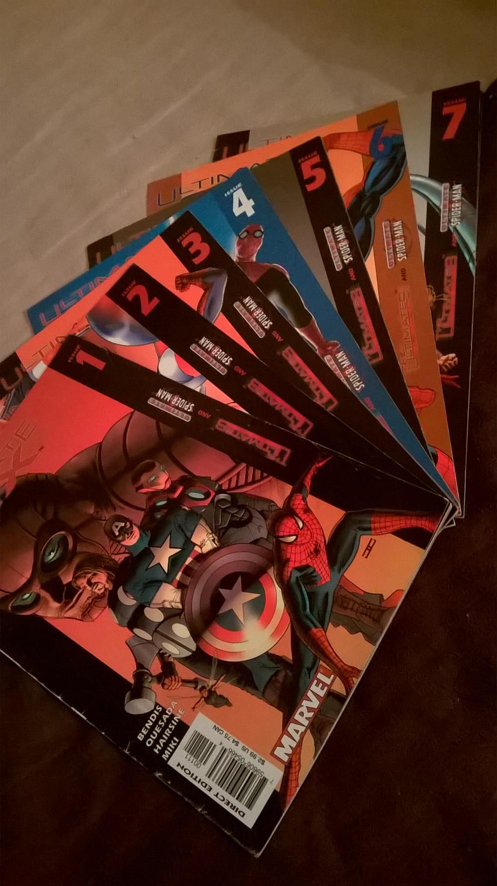 [Comics] ¡Colección Completa! - Página 10 07B