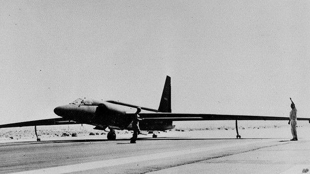 tiempo - Area 51 - La misteriosa aerolínea secreta de EE.UU,  006