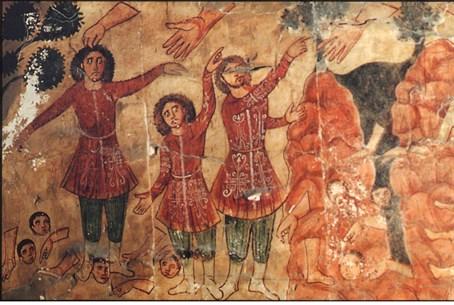 Freske - Page 4 532627
