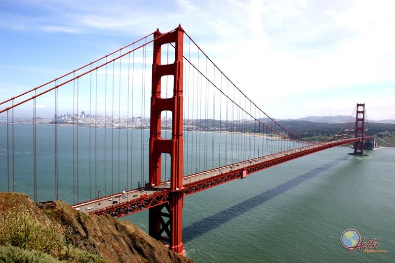 جسر البوابة الذهبية في سان فرانسيسكو  972005golden_gate_bridge-s