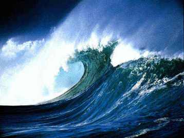 آيات الله في البحار SEA-2