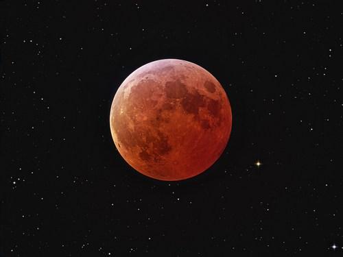 كسوف الشمس وخسوف القمر... آيات وأسرار Eclipse_004