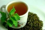 فوائد الشاي الأخضر Green_tea_00