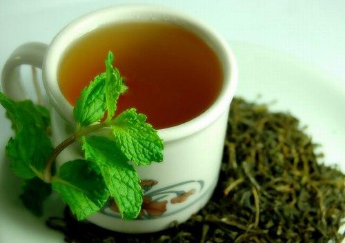 فوائد الشاي الأخضر Green_tea_03