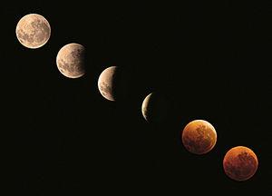 كسوف الشمس وخسوف القمر... آيات وأسرار Mf3